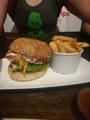 grilld-burger